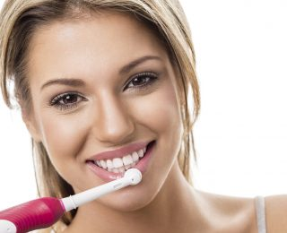 Préserver ses dents des bactéries